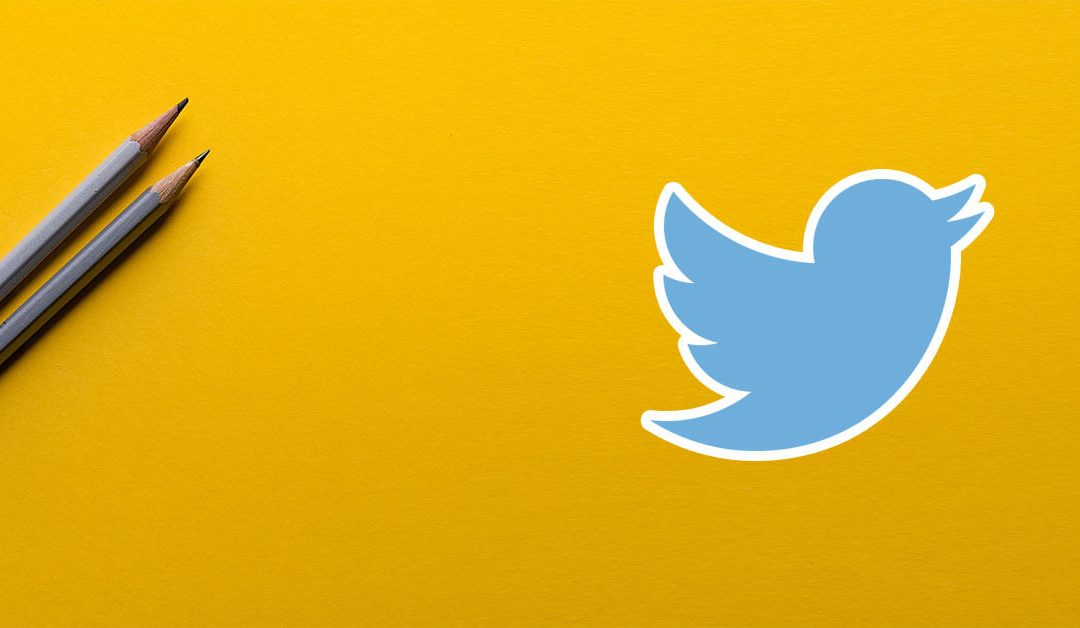 Gratis Twitter Restaurant Marketing – 9 Tips