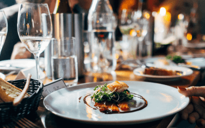 De 10 Beste Restaurants in Delfshaven van 2019
